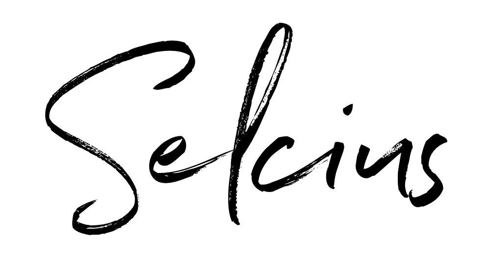 Selcius