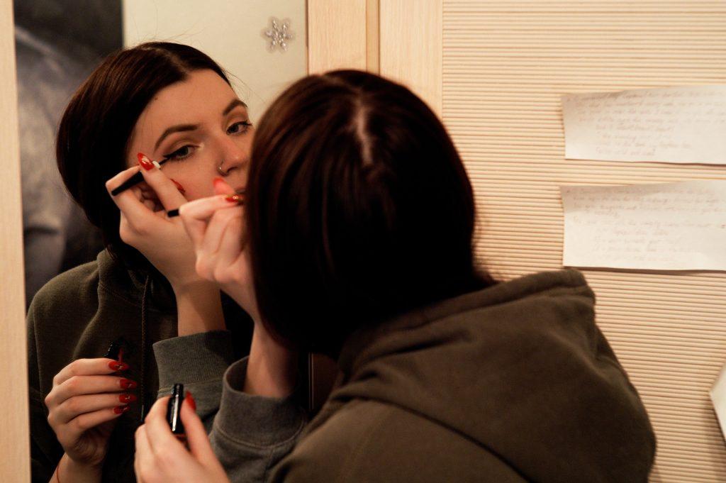 Le Mascara BADgal BANG Benefit: Test et avis